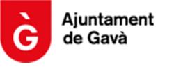 Gavà1