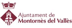 MONTORNESDVALLÈS