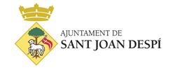SantJoanDespí