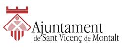 SantVicençDeMontalt