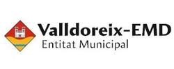 ValldoreixEMD