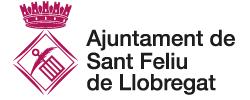 SantFeliuDeLlobregat